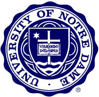 nd_blue_seal_