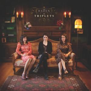 Haden Triplets