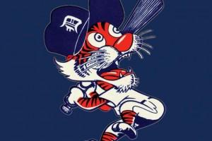 Detroit-Tigers-1978-Tigers-Logo-1-6XC3WPD228-1280x1024_crop_north