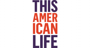 This_American_Life_logo