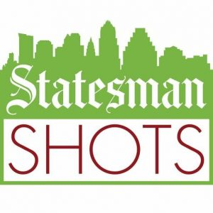 Statesman Shots podcast